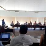 Asamblea UAM Azcapotzalco 2014