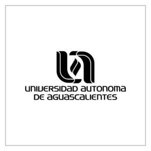 Logos Asociados-01