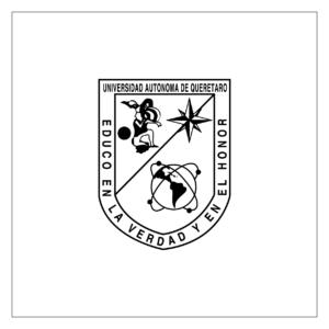 Logos Asociados-02