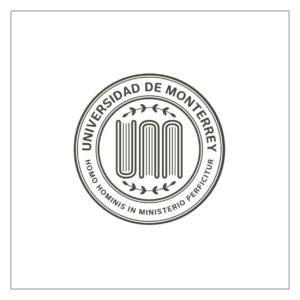 Logos Asociados-03