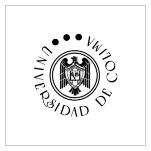 Logos Asociados-06