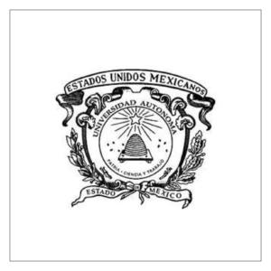 Logos Asociados-11