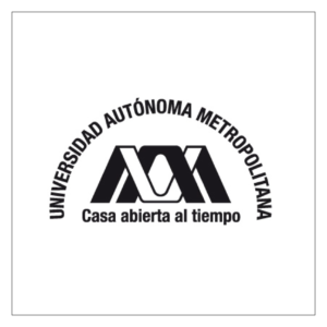 Logos Asociados-12