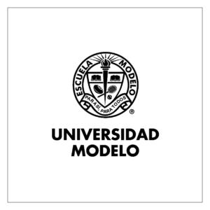 Logos Asociados-14