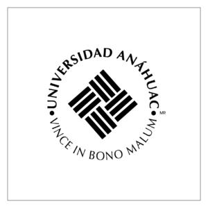 Logos Asociados-16