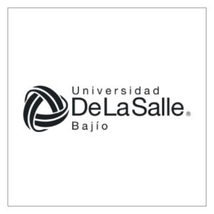 La Salle Bajío