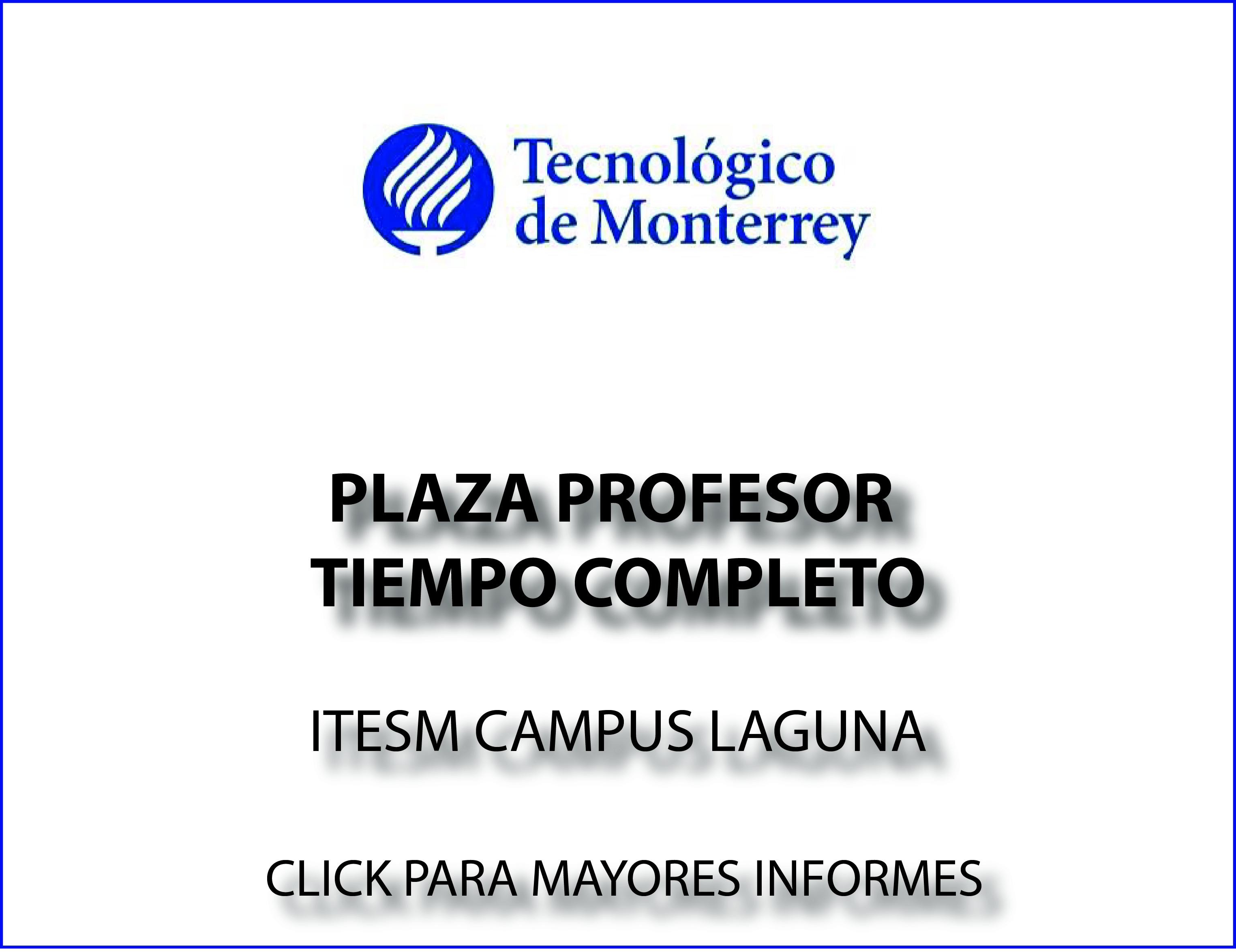 PTC ITESM