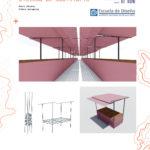 Exposicion_Alumnos_EDINBA.pdf