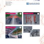 Exposicion_Alumnos_EDINBA2.pdf