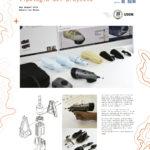 Territorios DI FormatoPoster UDEM(2)