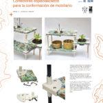 Territorios DI FormatoPoster_nuup_Paola_Palacios