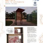 Territorios DI FormatoPoster UASLP (Zoo- Tari)