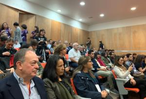 Captura de Pantalla 2019-10-28 a la(s) 22.59.40